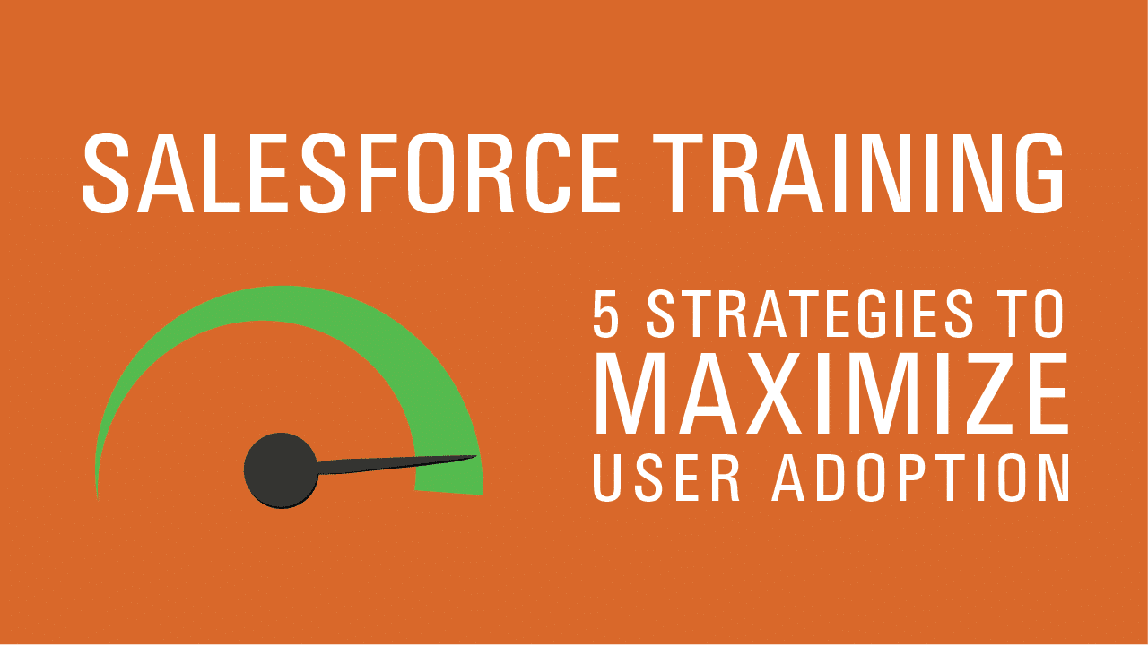 Maximize Training Cover-01