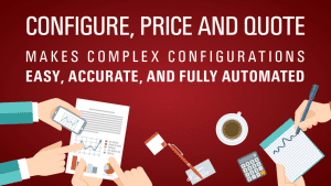 Price-and-Quote-01-1-1024×576