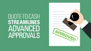 Advanced-Approvals-Cover-01