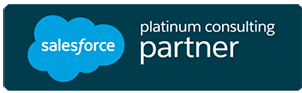 salesforce-platinum-partner-1