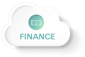 Finance-Cloud