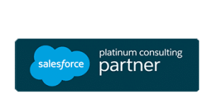 SalesforcePartner3
