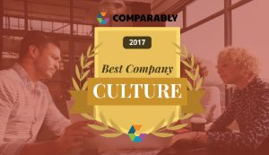 Best-Company-2017