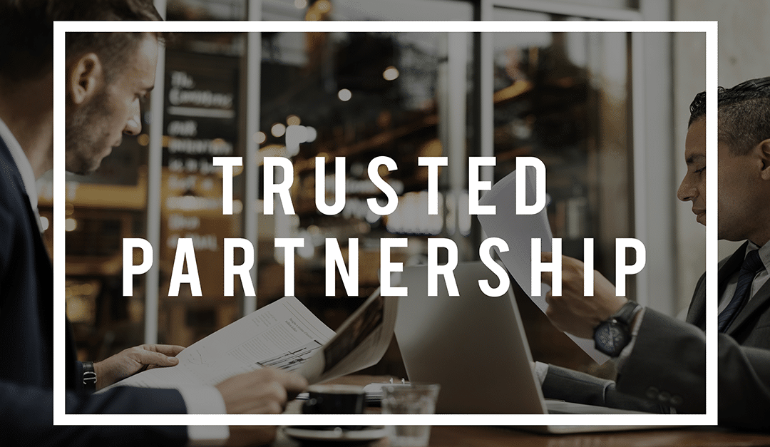 Simplus-trusted-partnership