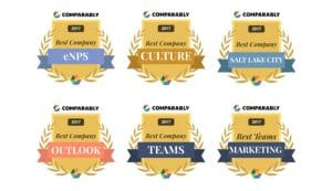 Comparably-best-company