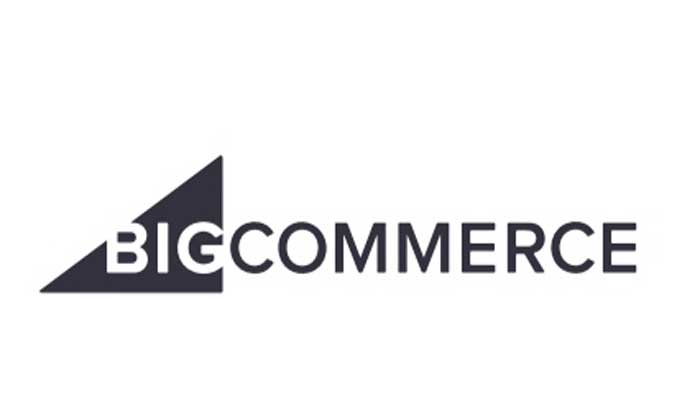 big commerce