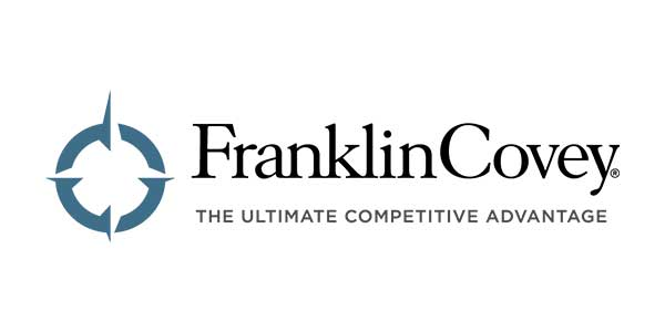 Franklin Covey Case Study
