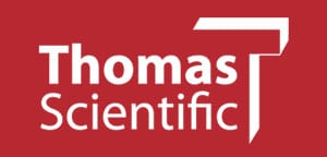 thomas-scientific-logo-simplus