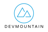 dev mountain award 2017