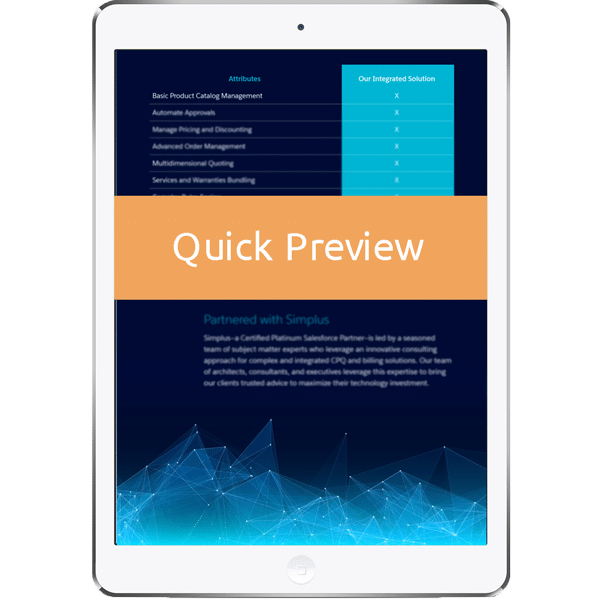 kbmax ebook preview