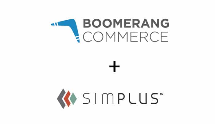Boomerang Commerce