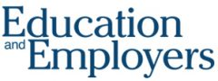 education of employers
