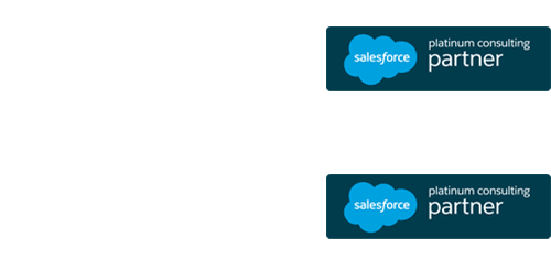salesforce DocuSign badges