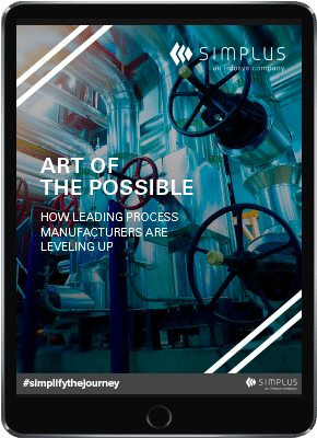 Art of the Possible ebook
