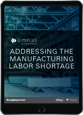 Addressing the Manufacturing Labor Shortage tablet thumb