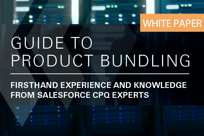 Guide to Product Bundling featured