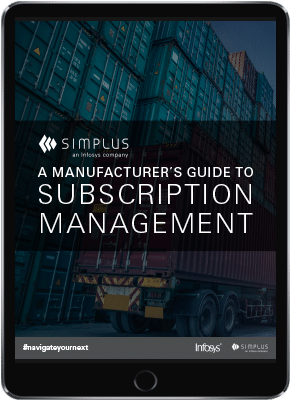 Manufacturers Guide to Subscription Management v thumb